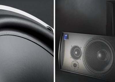 image of Audio Equipment by www.active4staging.co.uk on www.activevisuals.co.uk